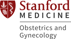 Altos Oaks Medical Group - Stanford Medicine