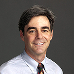 Thomas Robinson, MD - Stanford Children's Health
