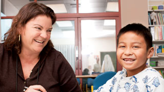 Community Benefits - Stanford Children's Health