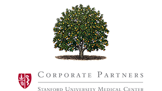 corporate partners logo