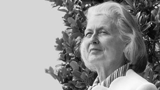 Luicle Salter Packard - Stanford Children's Health