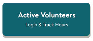 Active Volunteers