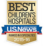 US News - Stanford Children's Health